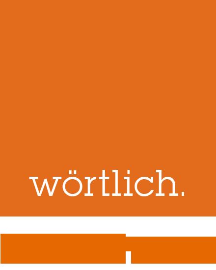 wörtlich. marketingberatung und employer branding - zurück zur Homepage